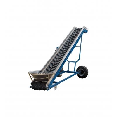 Легкие транспортеры PLM